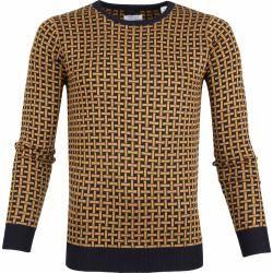 Herbstmode für Herren auf LadenZeile.de - Entdecken Sie unsere riesige Auswahl an neuesten Trends und Outfits von Top-Marken. Bei uns finden Sie aktuelle Mode und Bekleidung für jeden Anlass. Jetzt stöbern und günstig online kaufen!