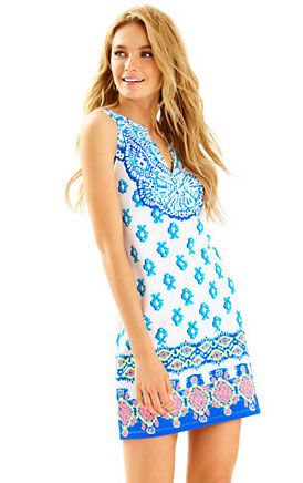 Resort Wear for Women: Beach Dresses, Outfits & Accessories   Lilly Pulitzer