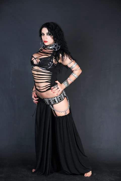 Ms booty freeones
