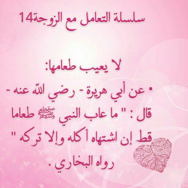 Abu0554991351