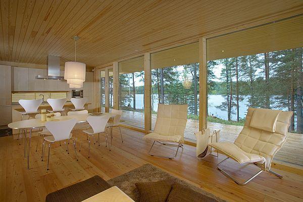 modern-manufactured-home 2
