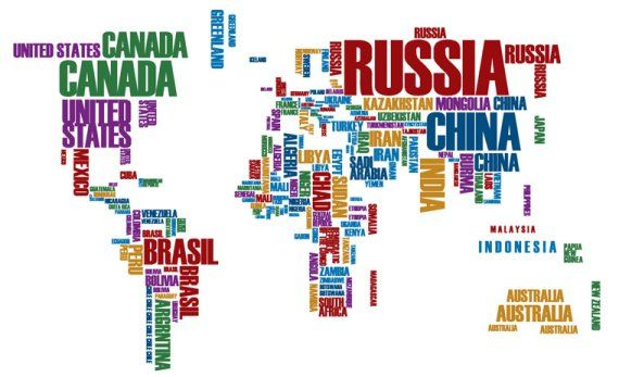 Top 11 Things Every International Student Should Know When Studying In The US |