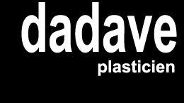www.dadave.fr