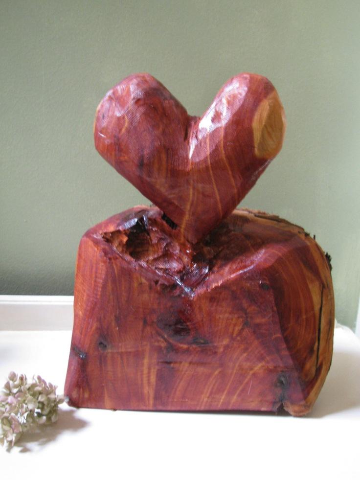 Best cedar wood carving mar images on pinterest