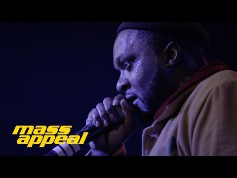 Behind the Scenes with Smoke DZA & Pete Rock | Nah Right