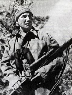 Prince volunteered to fight with the Canadian Army, and served from June 3, 1940 until August 20, 1945. He was a member of the Royal Canadian Engineers, the 1st Canadian Parachute Battalion, and the First Special Service Force formed by combining Canadian and American troops to train at Fort Harrison.
