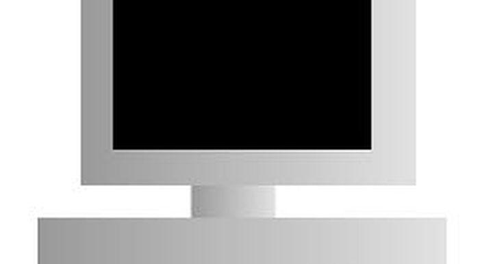 Como adicionar jogos ao Dolphin. O Dolphin começou como um emulador de GameCube. Um emulador é um programa que imita um console, permitindo que você execute os backups de seus jogos em um computador e, não no videogame original. Atualmente, ele funciona tanto com jogos de GameCube quanto com jogos de Wii e, lê arquivos de imagem de disco (ISO ou GCM). Os drives de DVD não ...
