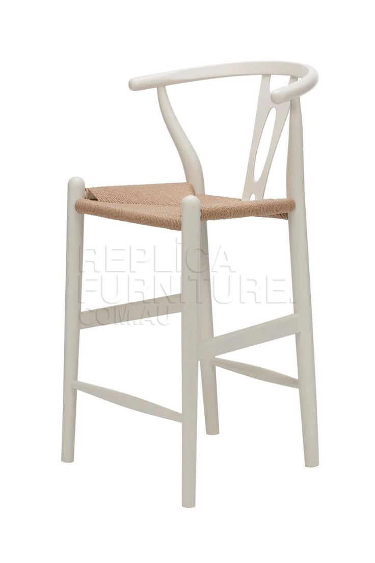 37 best Dining images on Pinterest | Folding chair, Hans wegner ...