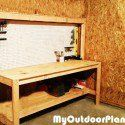 Woodworking Table Plans   MyOutdoorPlans   Free Woodworking Plans and Projects, DIY Shed, Wooden Playhouse, Pergola, Bbq