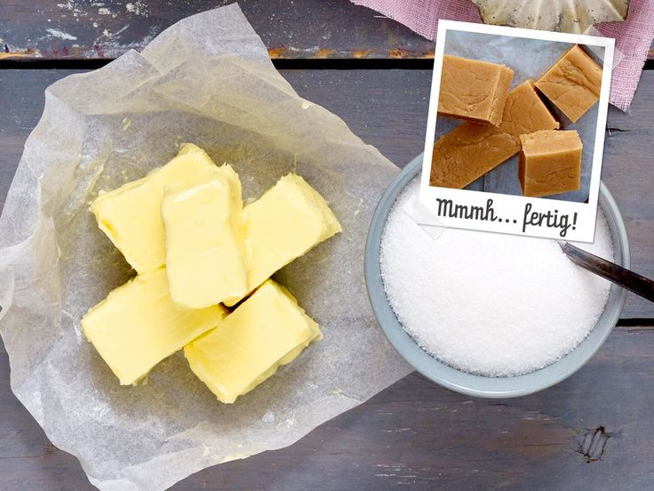 753 best Geschenkideen images on Pinterest Craft ideas, Baby - gruß aus der küche rezepte