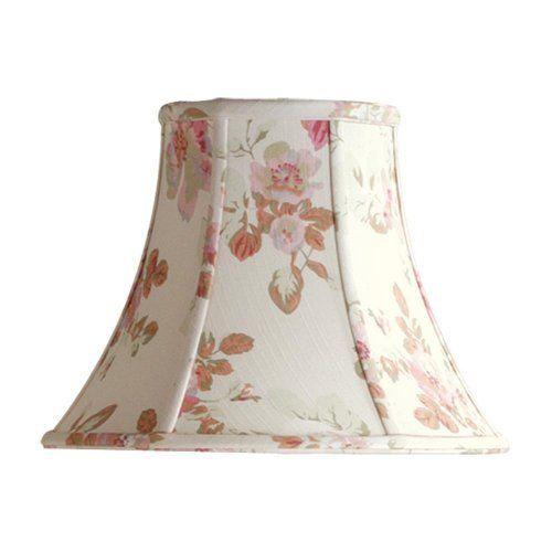 Best 25 laura ashley lamp shades ideas on pinterest laura laura ashley sll25111 stowe 11 inch bell shade floral by laura ashley 3060 aloadofball Images