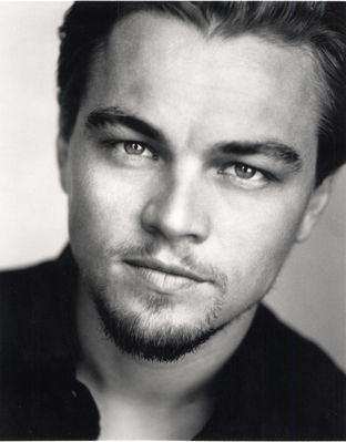 Leonardo DiCaprio: Eye Candy, Celebrity, Leonardodicaprio, Boys, Leonardo Dicaprio, Actor, Beautiful People, Leo Dicaprio, Guys