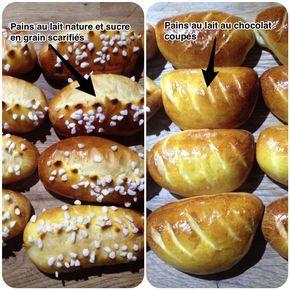 251 best viennoiserie images on pinterest pastries - Fiche technique cap cuisine ...