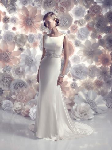 Amaré Couture Bridal