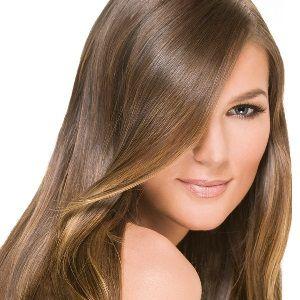 Beauty Tips For Hair  - popculturez.com