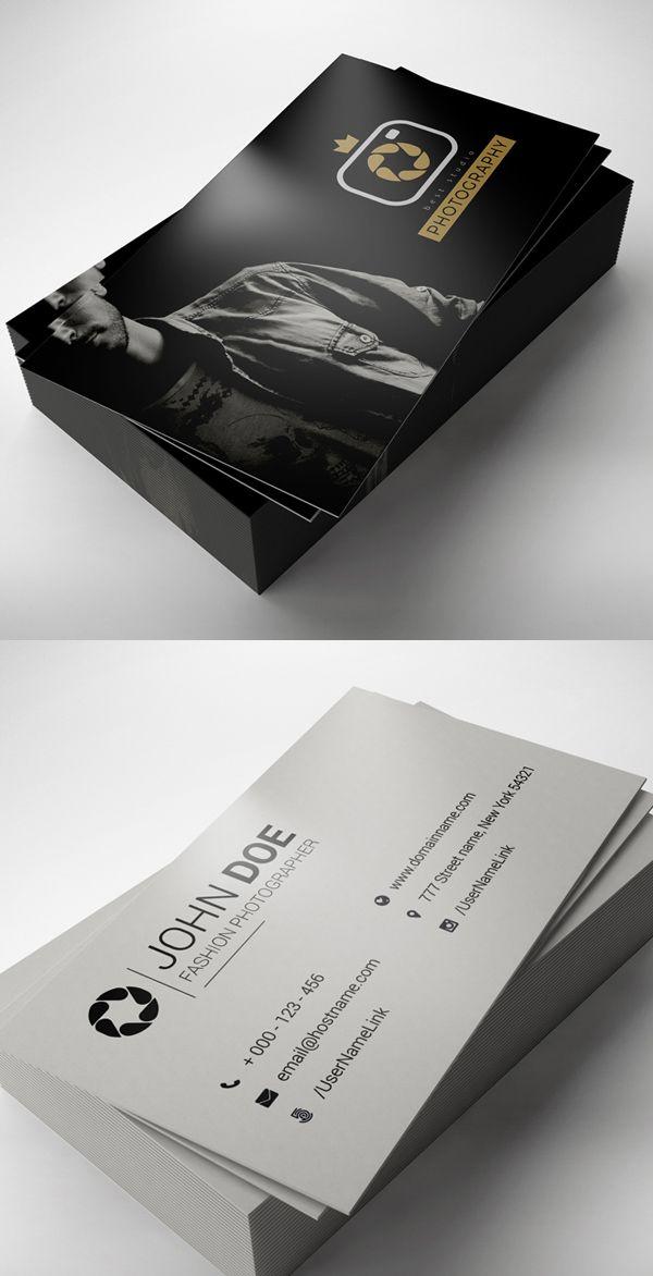 55 best business cards images on pinterest lipsense business cards creative photographer business card colourmoves