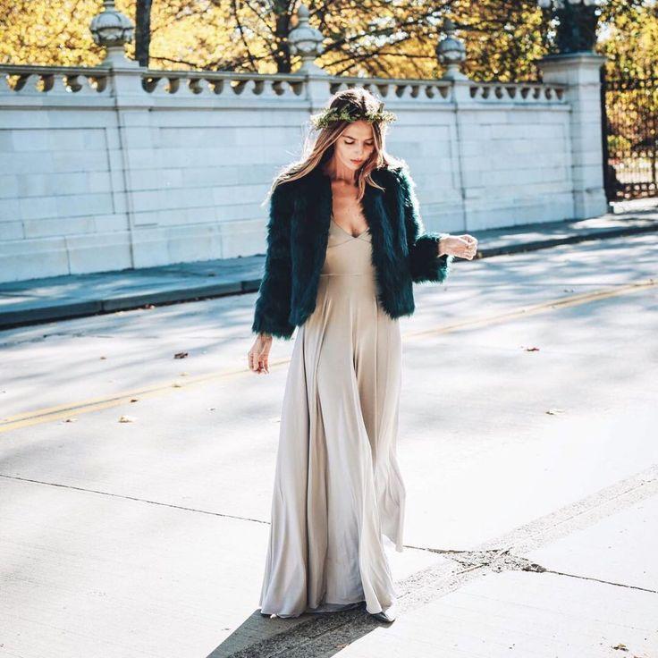 Fashion Radar: 180 Cute Autumn Outfits For 2017