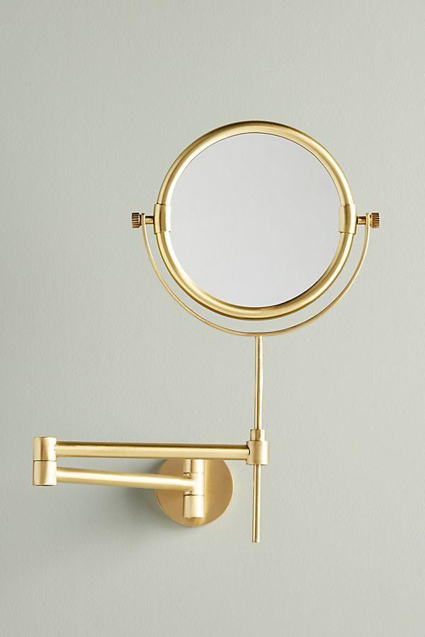 Wall Mounted Makeup Mirror Wall Mounted Makeup Mirror Makeup Mirror Mirror