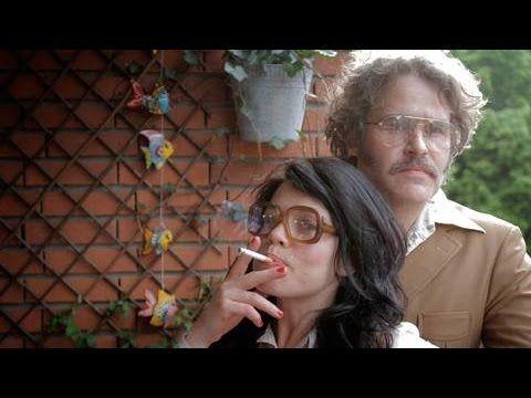 Historieätarna – Avsnitt 2, 1970-talet - YouTube