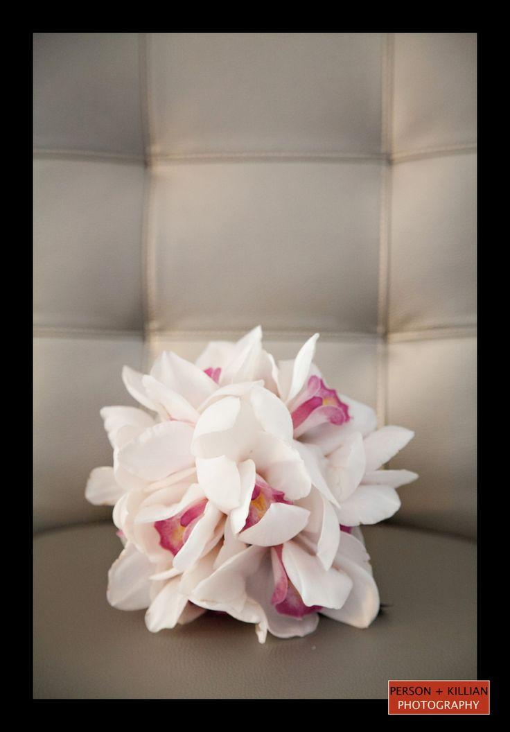 Boston Wedding Photography, Boston Event Photography, Wedding Flower Inspiration, Wedding Bouquet, White and Pink Bouquet, Bridal Bouquet, Bridesmaid Bouquet, Summer Wedding Flowers, Winston Flowers Boston Wedding