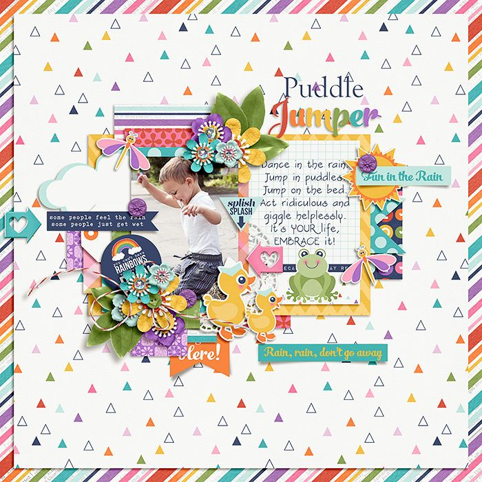 My Big Dream Templates by Tinci Designs http://scrapstacks.com/shop/My-big-dream-by-Tinci-Designs.html  All Year Round: Precipitations Collection by Traci Reed and Jady Day Studio http://www.sweetshoppedesigns.com/sweetshoppe/product.php?productid=30683&cat=747&page=1