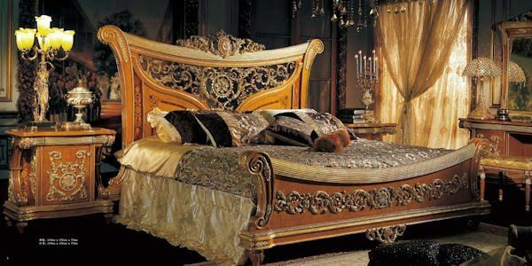 luxus möbel italienische designermöbel königlich