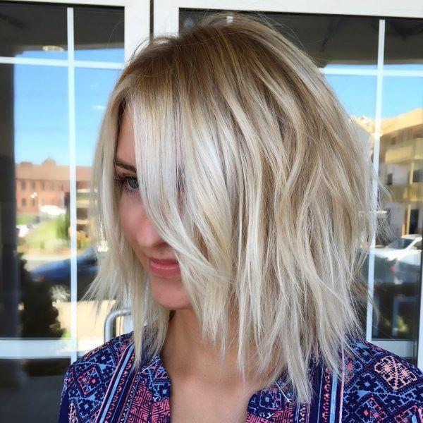 70 Best Medium Length Hairstyles Shoulder Length Haircuts 2020 Medium Length Hair Styles Hair Styles Medium Hair Styles