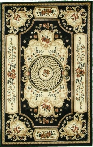 Versace Rugs Home Decor
