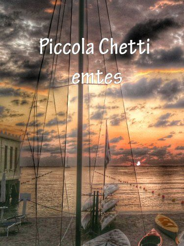 Piccola Chetti di emtes, http://www.amazon.it/dp/ASIN/B00IYRY4NK