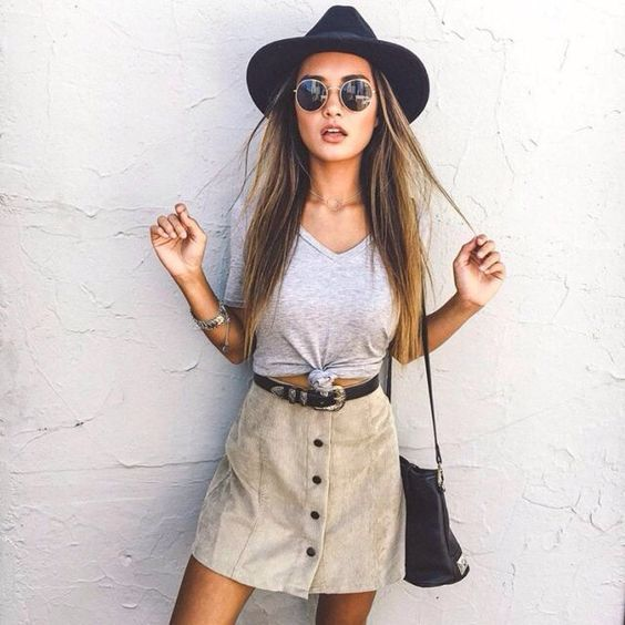 awesome PIN: meegs - EStarProductions by http://www.polyvorebydana.us/casual-summer-fashion/pin-meegs-estarproductions/