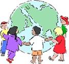Global Tech School, a global learning community