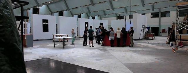 Abschließende Film-Dokumentation: BETACAMP – THE MOVIE berichtet über das Betacamp 2012 vom Anfang bis zum Ende.
