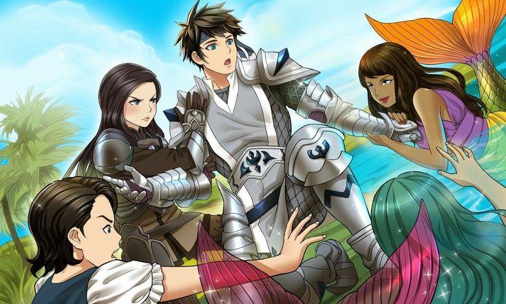 anime gangsta season 2 kapan rilis