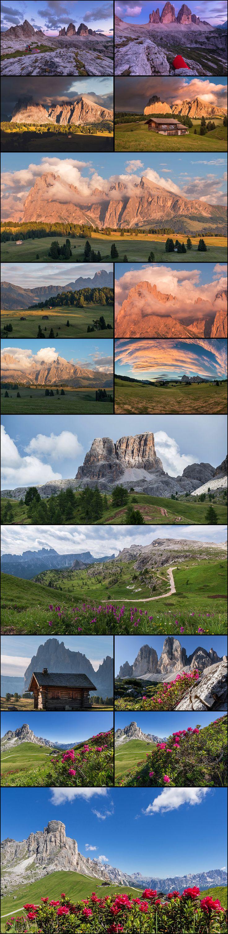 Ultimate Photo Bundle – 500+ Stock Images #stockphoto #naturephotography