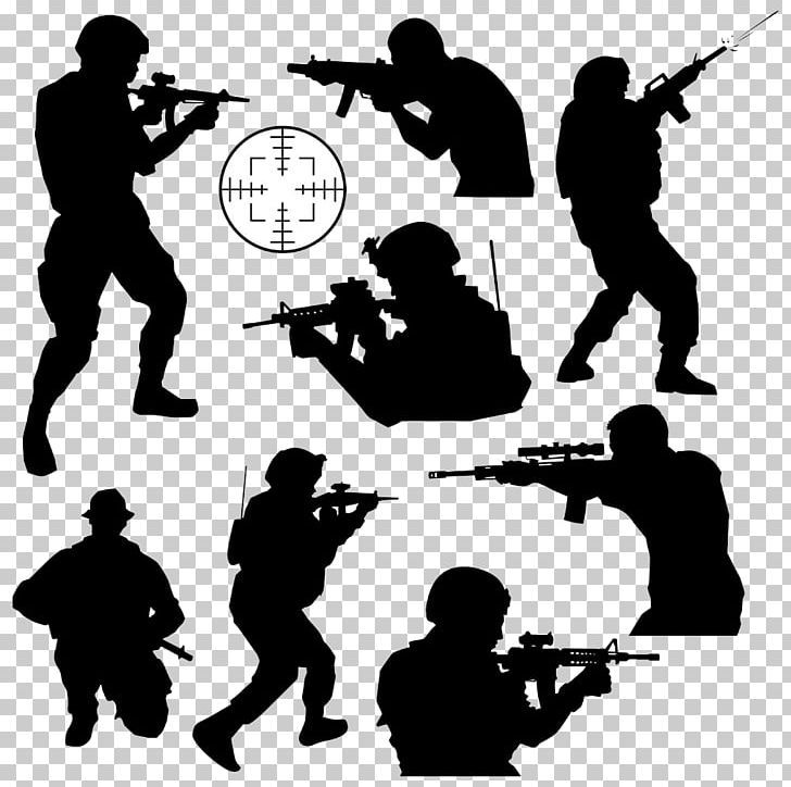 Body Combat Soldier Png Army Art Be A Soldier Black And White Body Combat Body Combat Soldier Png