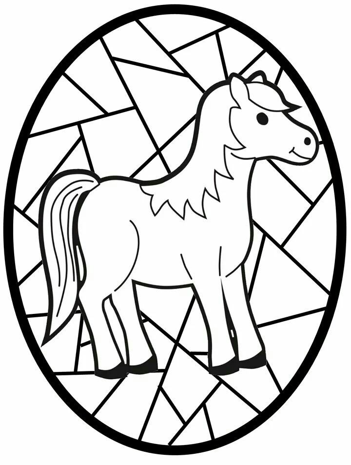 Image By Nesrin Bilkan On Boyama Coloring Pages Coloring Books