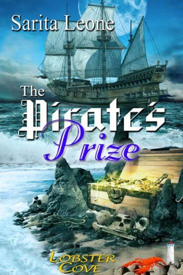 PIRATE'S PRIZE by Sarita Leone. Order it at: http://www.wildrosepublishing.com/maincatalog_v151/index.php?main_page=advanced_search_result&search_in_description=1&keyword=sarita+leone+pirate%27s+prize&x=11&y=15