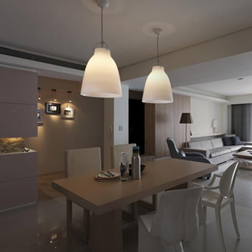 79 Handpicked Dining Room Ideas For Sweet Home: 1000+ Images About Pendant Lights Dining Tabel On