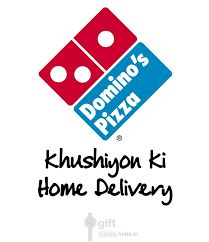 Dominos Rs 500 Voucher for Rs. 197.0 - http://www.dealsdhaba.com/coupons-for-discounts-and-offers/dominos-rs-500-voucher-for-rs-197-0/