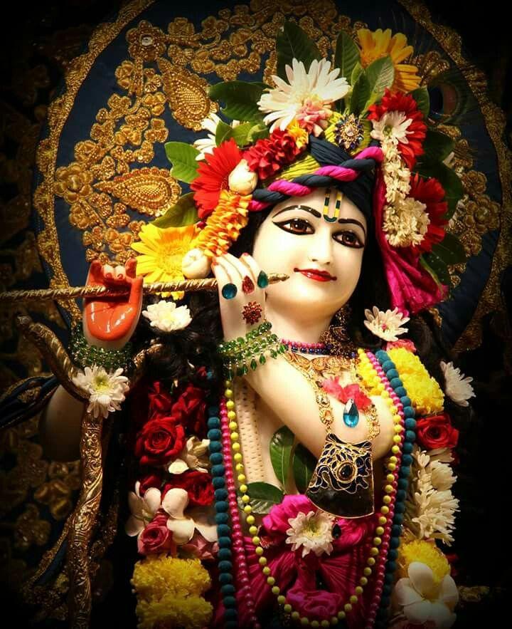 Best 25+ Hare Krishna Temple Ideas On Pinterest