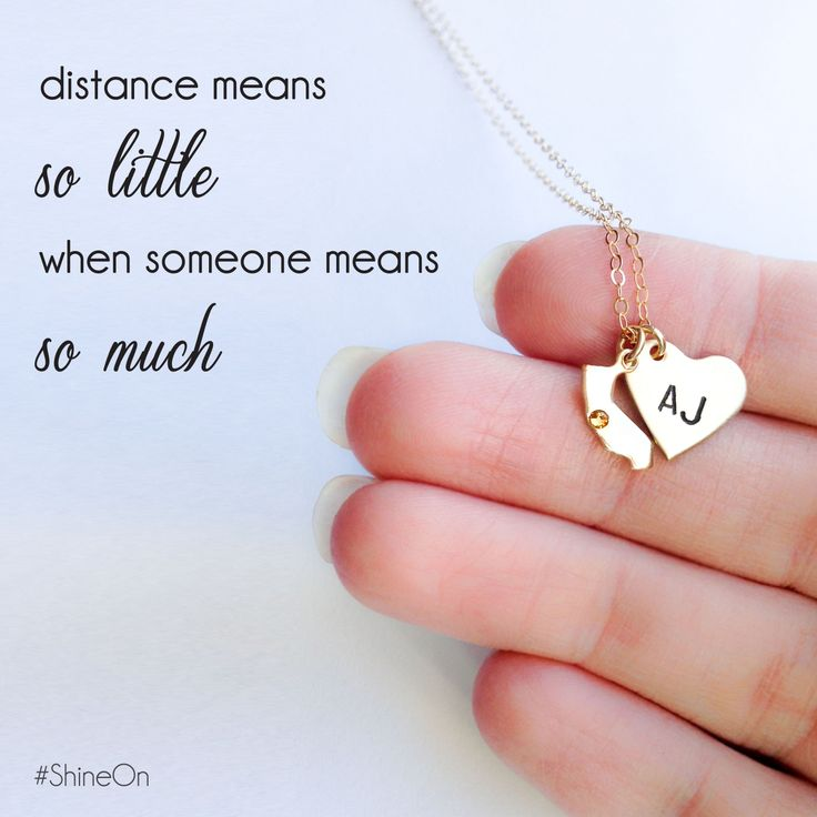 Distance means so little when someone means so much #longdistancelove #deployed #homeiswheretheheartis