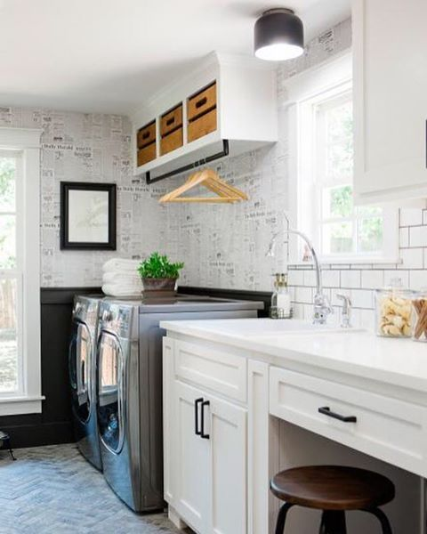 17 Best Images About Magnolia Homes Fixer Upper On