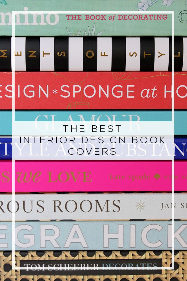 I Love My Interior Design Books Nearly Every Christmas And Birthday Theres At