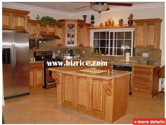 kitchen cabinet wood finishes ikea cabinets doors solid kitchens colors