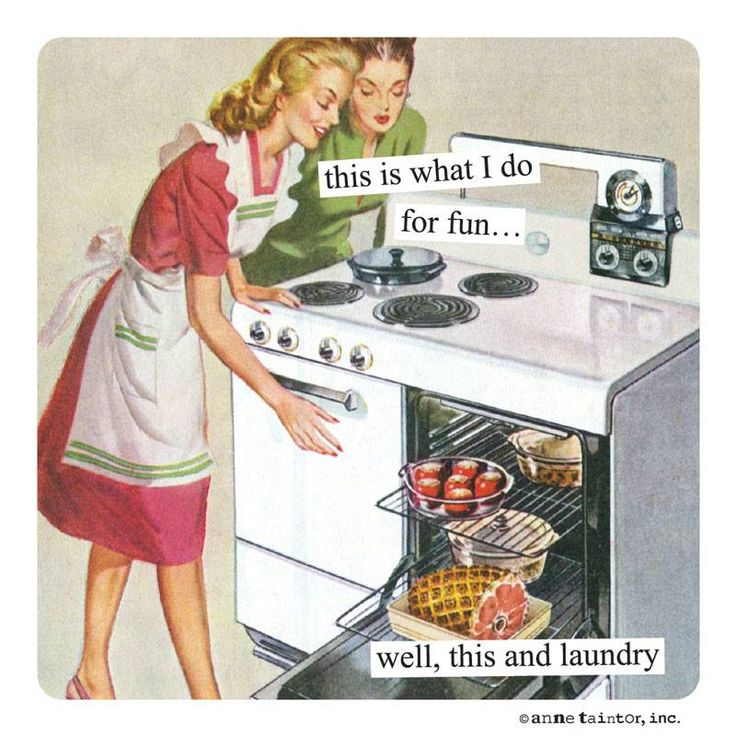 990 best images about domestic goddesses on pinterest for Classic housewife