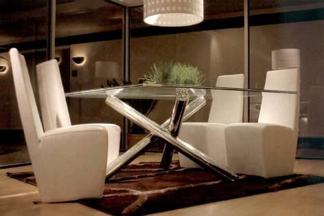 16 Best High End Living Room Furniture Images On Pinterest