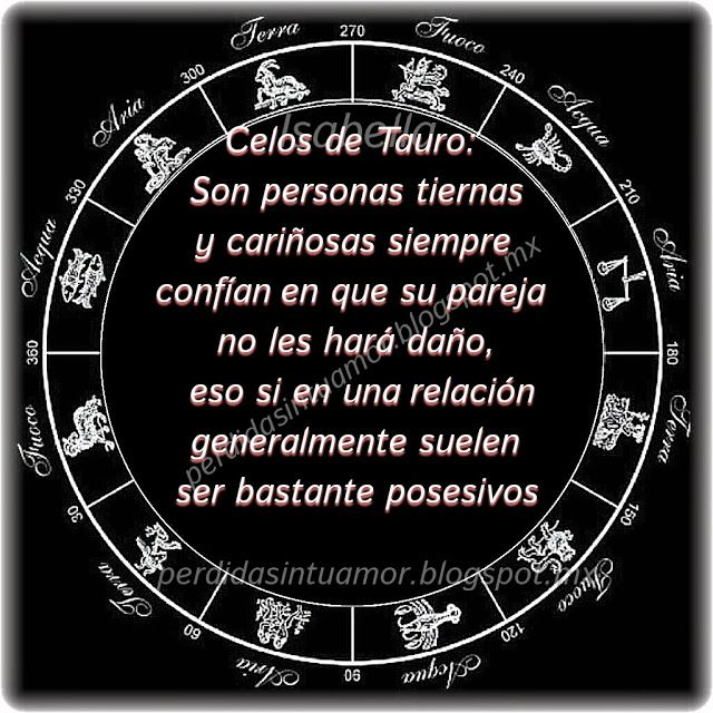 17 best images about signo dl zodiaco on pinterest no se for Signo del zodiaco