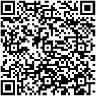 #jasa_marketing #jasa_web_design #jasa_seo_murah #jasa_social_media_marketing #social_media_optimization #jasa_desain_grafis #video_marketing #Jasa_pembuatan_website_perusahaan #bikin_toko_online #jasa_advertising #jasa_pembuatan_video_company_profile_perusahaan