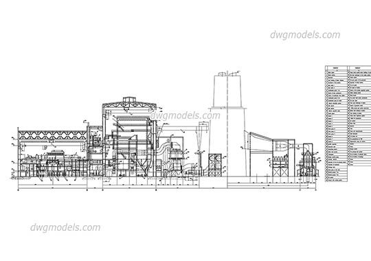 1000  ideas about thermal power station on pinterest