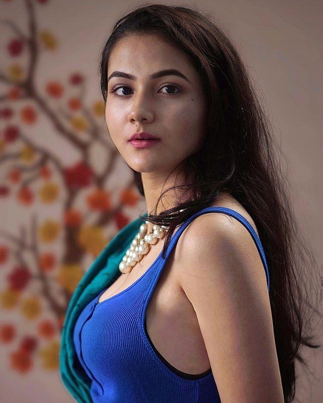 Dibyasha Das (@dibyasha) • इंस्टाग्राम तस्वीरें और वीडियो |  एशियाई सौंदर्य लड़की, सौंदर्य लड़की, सुंदर चेहरा छवियों